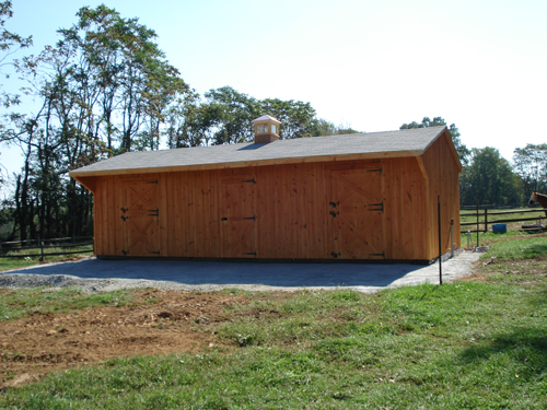 Et80R6BlvNw moreover 20170427025324 barn Garage Apartment additionally Options Bases together with Gazebo Kits furthermore Lean To Metal Carports Buildings Worth It. on lean to sheds west virginia